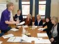 002-UR-Potential (Adult Training)(25-05-16)