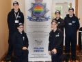 009- LGBT Conference (UrPotential)(11-02-17)