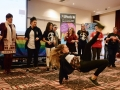 059- LGBT Conference (UrPotential)(11-02-17)