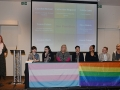064- LGBT Conference (UrPotential)(11-02-17)