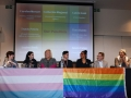 067- LGBT Conference (UrPotential)(11-02-17)