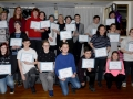 001-UrPotential Celebration (72dpi)(24-10-19)_