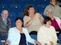 012-#BigCelebration Fleetwood(26-10-16)